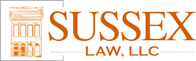 Sussex Law, LLC